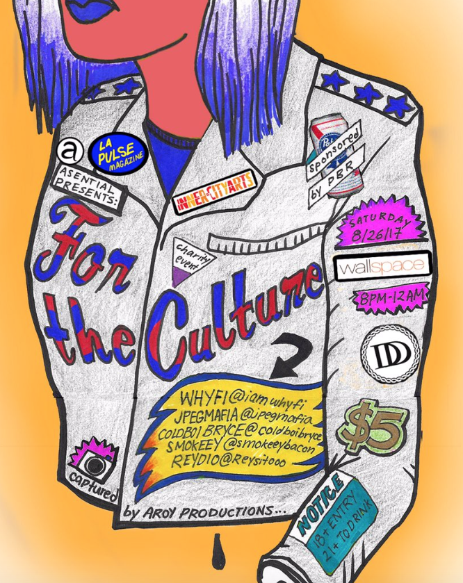 ForTheCulture_Flyer.png