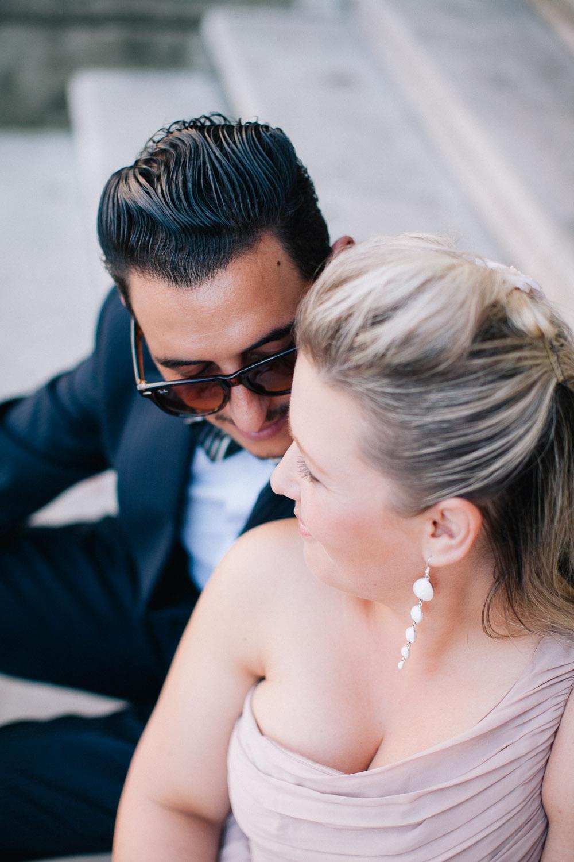 prewedding-paris-engagement-session-005.jpg