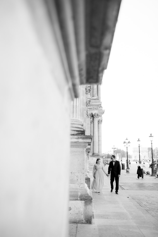 prewedding-paris-engagement-session-007.jpg