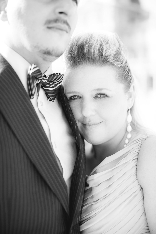 prewedding-paris-engagement-session-012.jpg