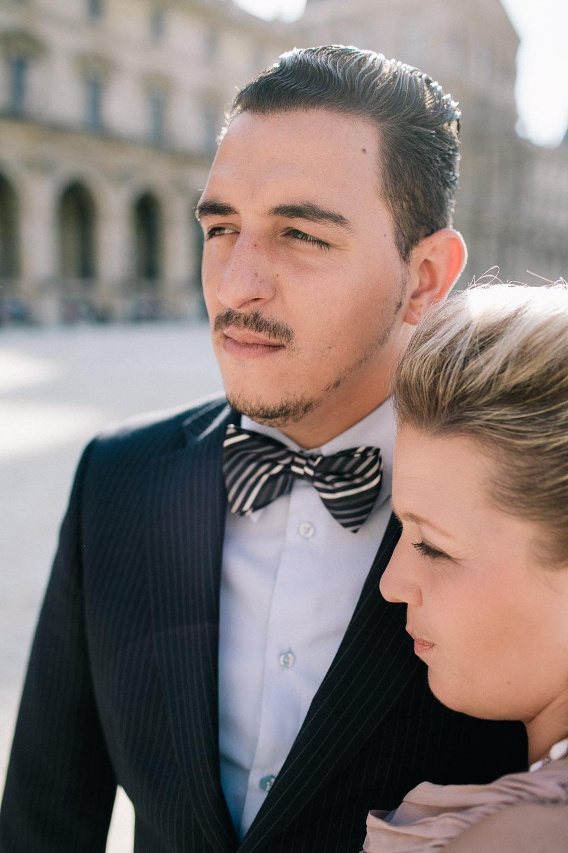 prewedding-paris-engagement-session-014.jpg