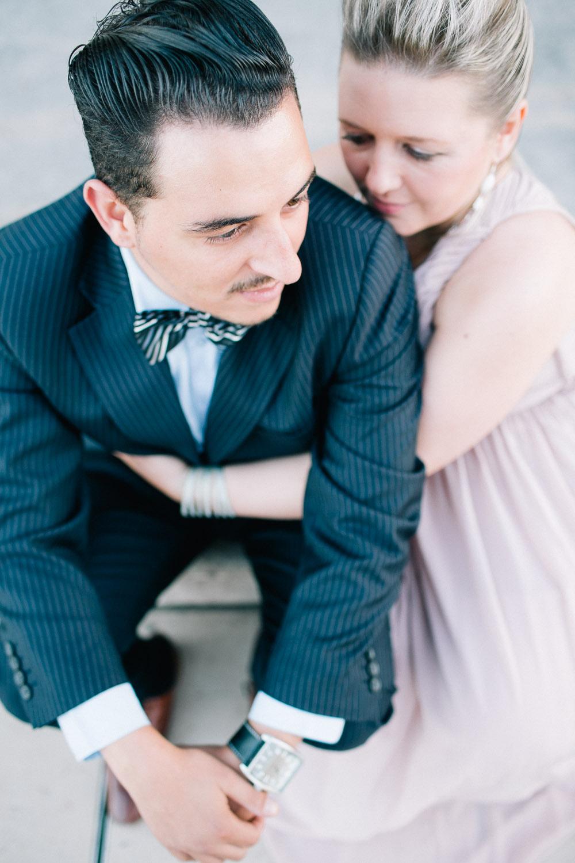 prewedding-paris-engagement-session-027.jpg
