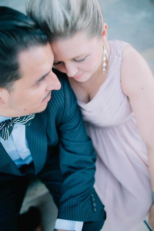 prewedding-paris-engagement-session-029.jpg