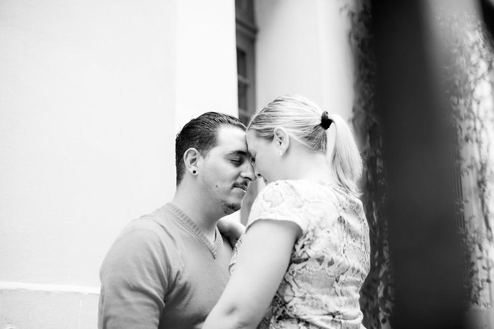 prewedding-paris-engagement-session-037.jpg