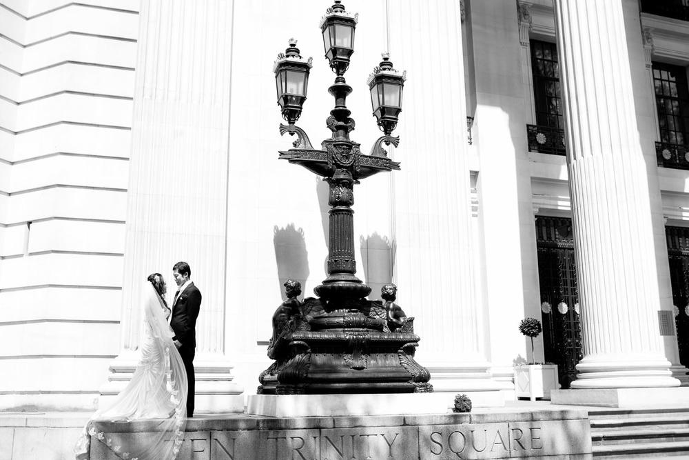 prewedding-london-engagement-session-005.jpg