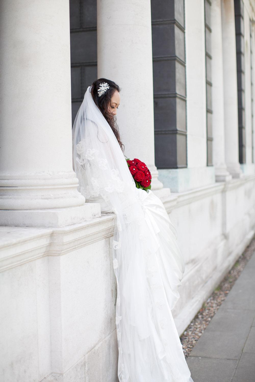 prewedding-london-engagement-session-008.jpg