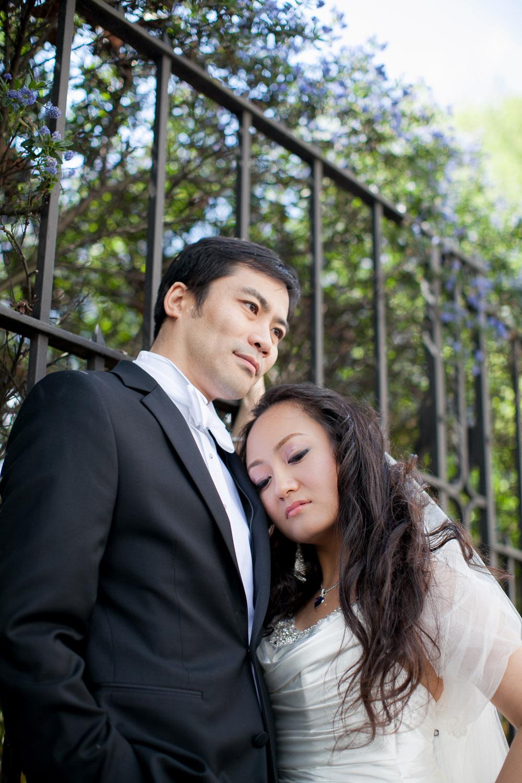 prewedding-london-engagement-session-007.jpg