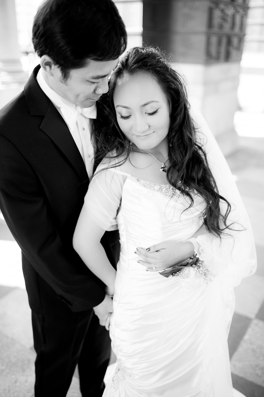 prewedding-london-engagement-session-009.jpg
