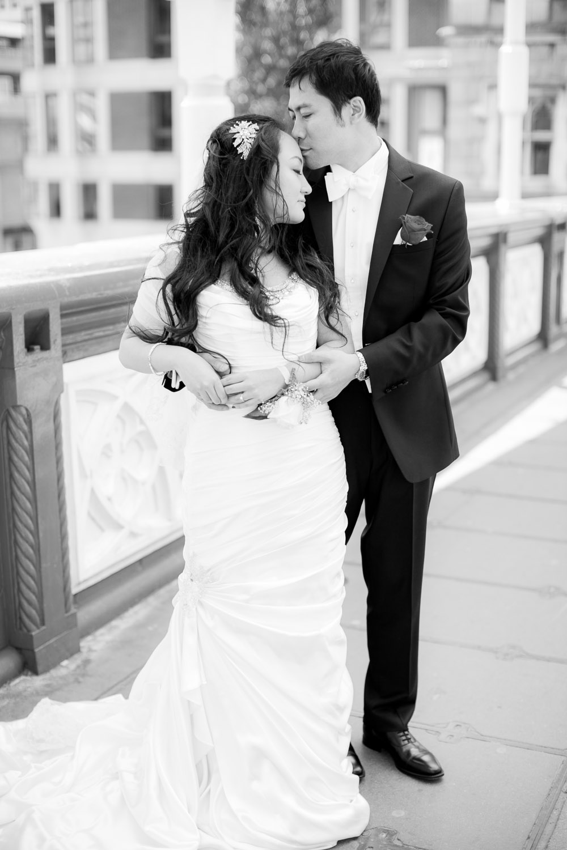 prewedding-london-engagement-session-010.jpg