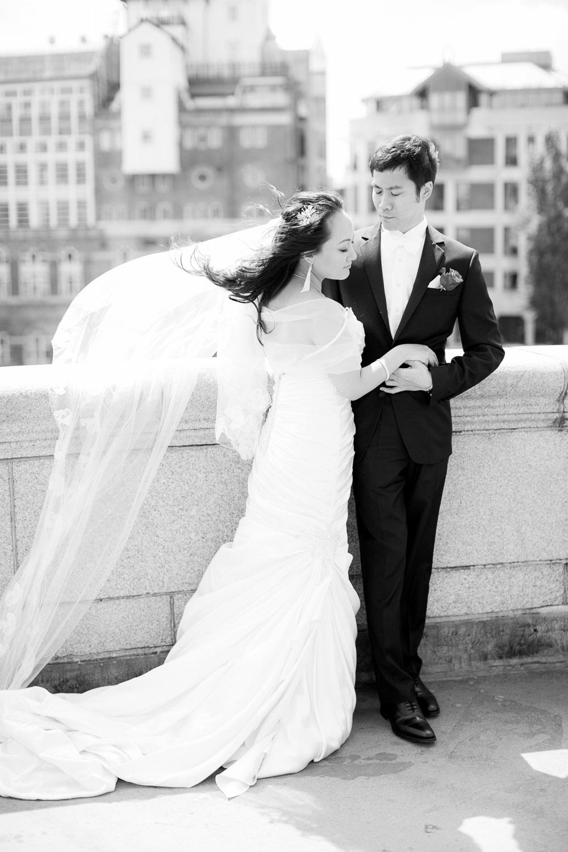 prewedding-london-engagement-session-012.jpg