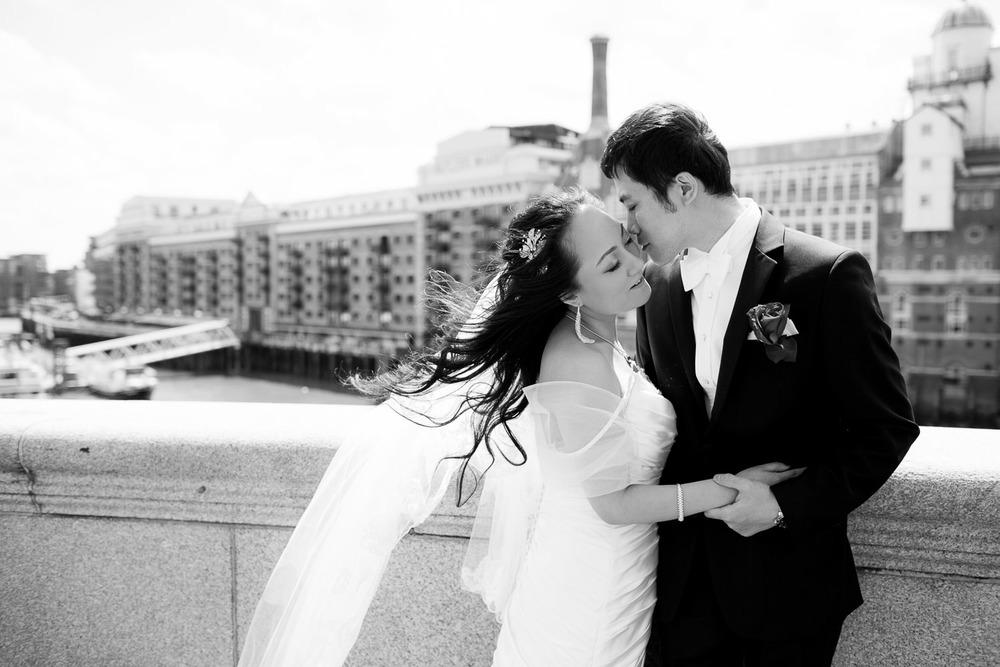 prewedding-london-engagement-session-013.jpg