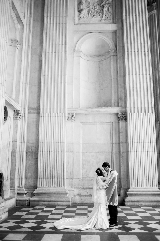 prewedding-london-engagement-session-014.jpg