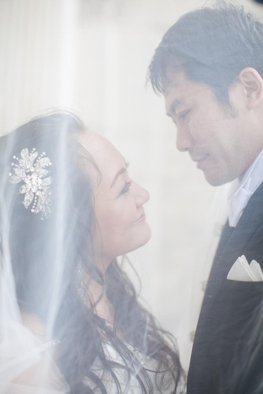 prewedding-london-engagement-session-016.jpg