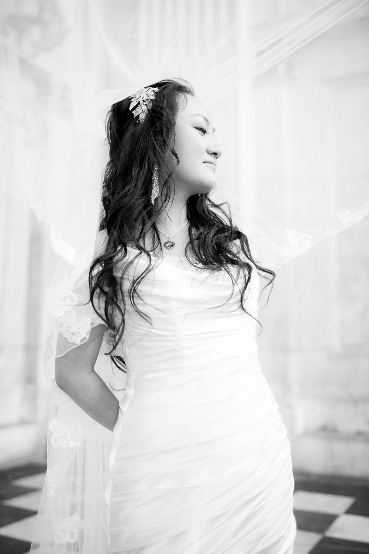 Prewedding photographer in London