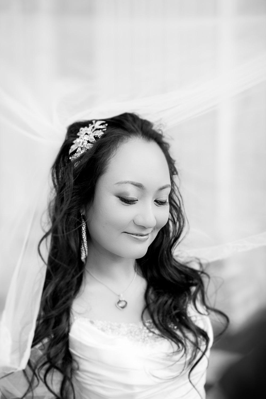 prewedding-london-engagement-session-019.jpg