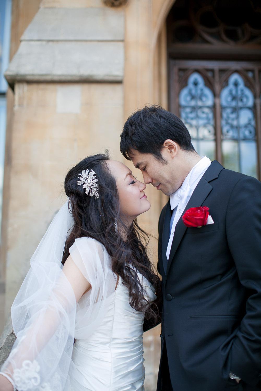 prewedding-london-engagement-session-026.jpg
