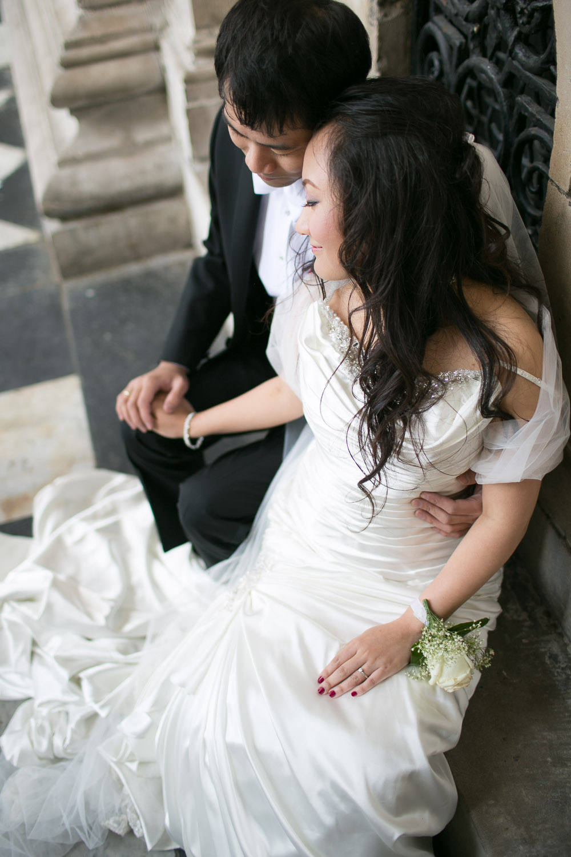 prewedding-london-engagement-session-025.jpg