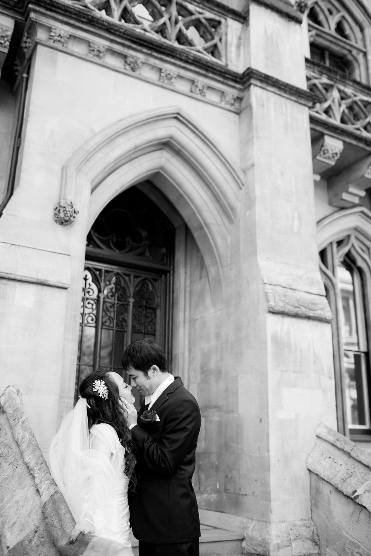 prewedding-london-engagement-session-027.jpg