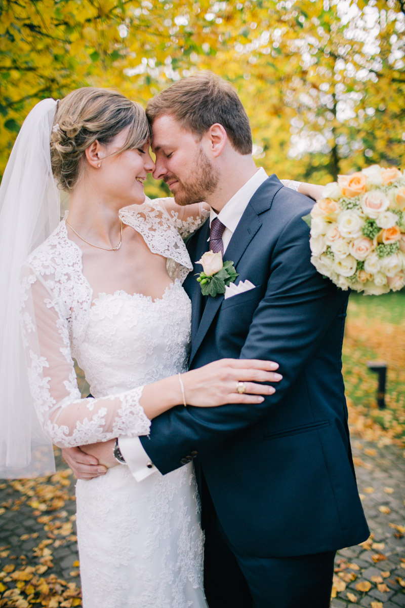 Prijzen trouwfotografen