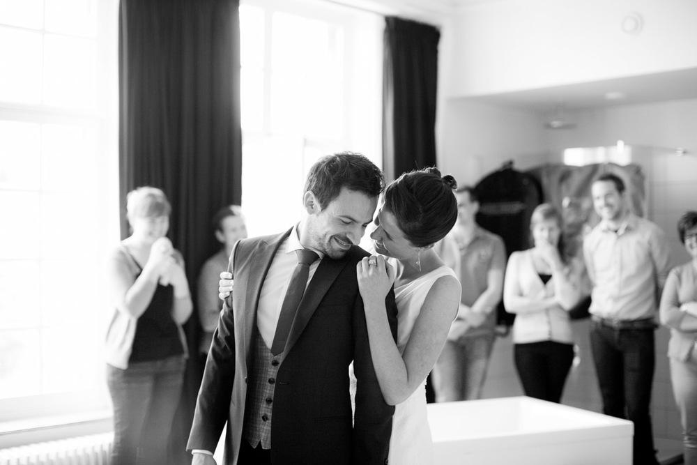Hotel Steenhuyse Oudenaarde wedding