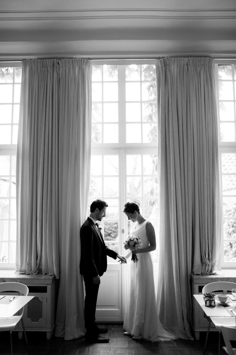 huwelijksfotograaf-liefmans-oudenaarde-foto-005.jpg