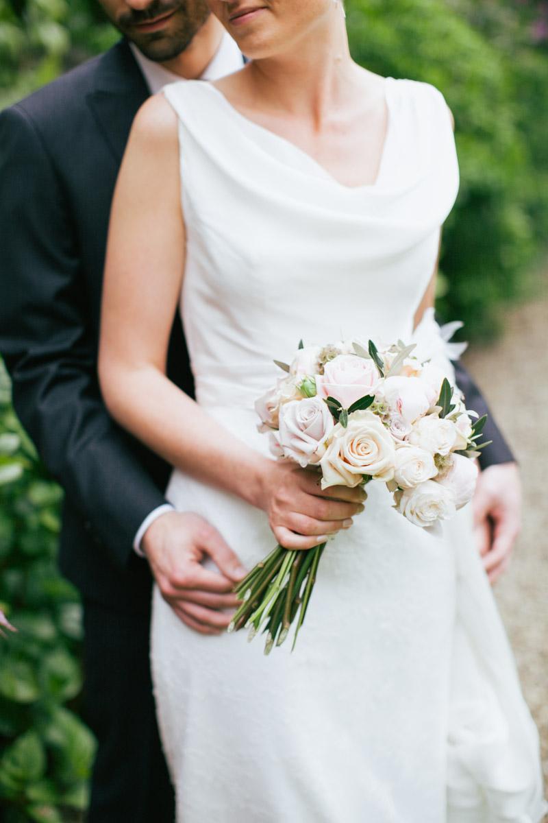 huwelijksfotograaf-liefmans-oudenaarde-foto-006.jpg