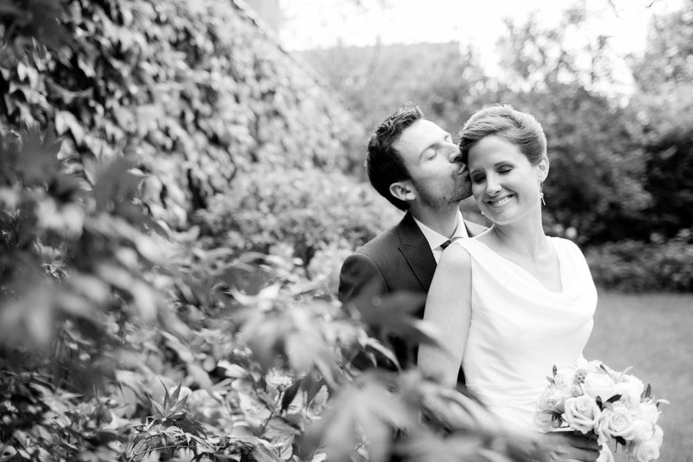 huwelijksfotograaf-liefmans-oudenaarde-foto-007.jpg