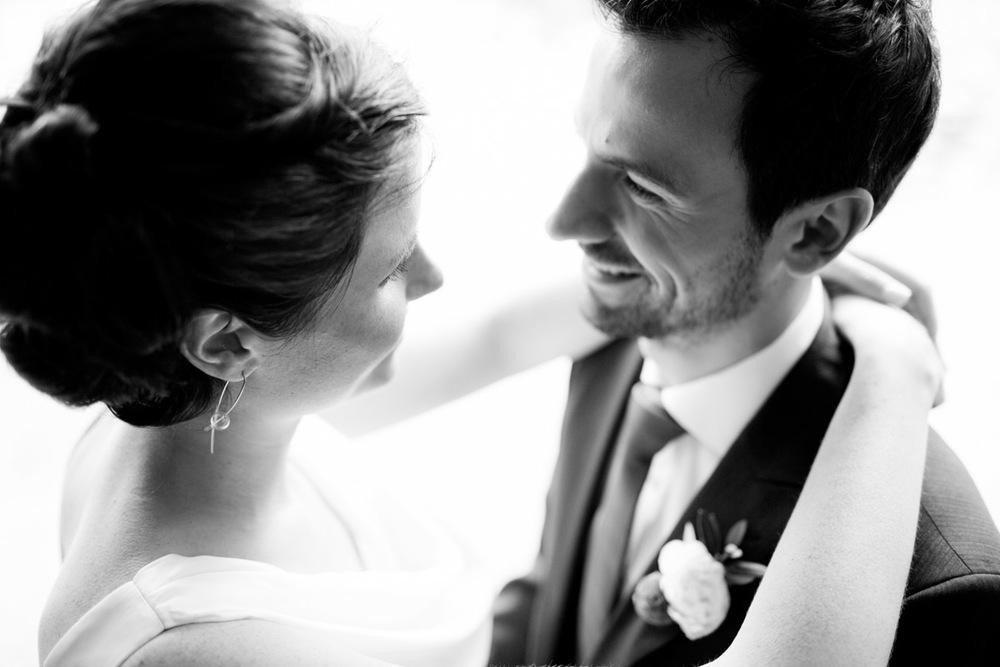 huwelijksfotograaf-liefmans-oudenaarde-foto-008.jpg