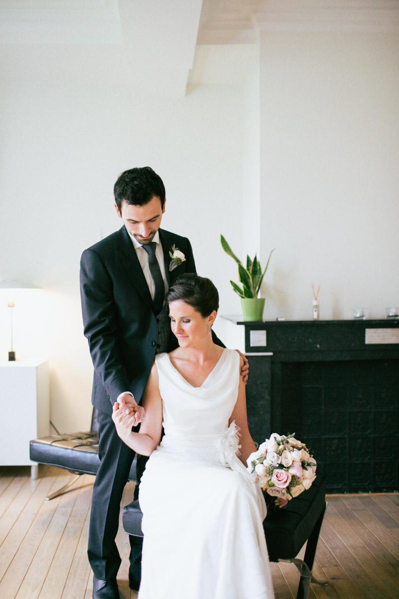 huwelijksfotograaf-liefmans-oudenaarde-foto-009.jpg
