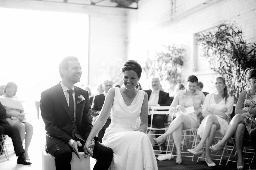 huwelijksfotograaf-liefmans-oudenaarde-foto-017.jpg