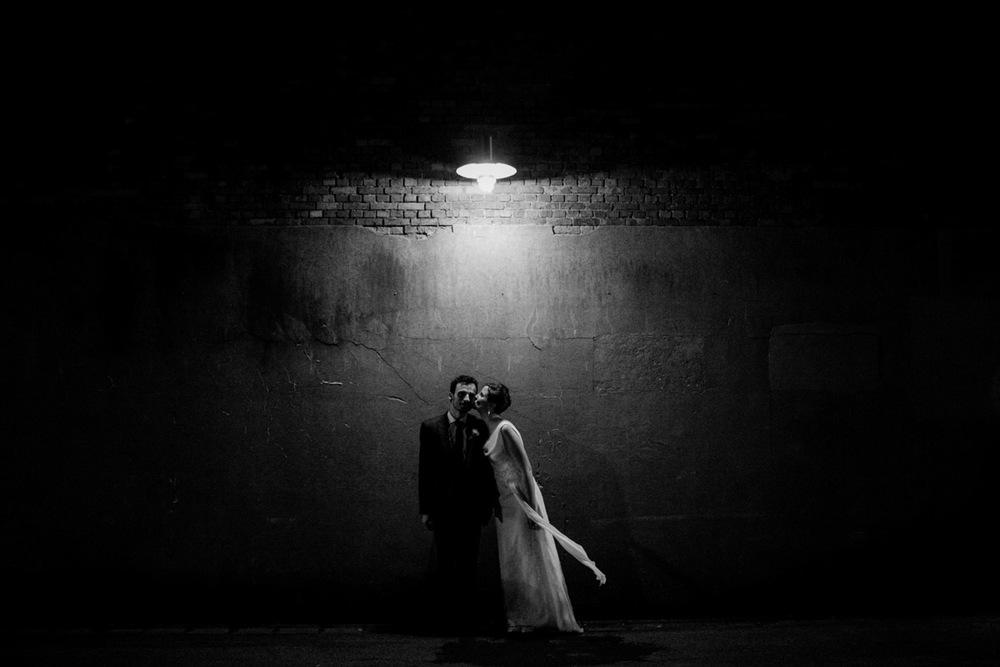 Wedding venue Liefmans