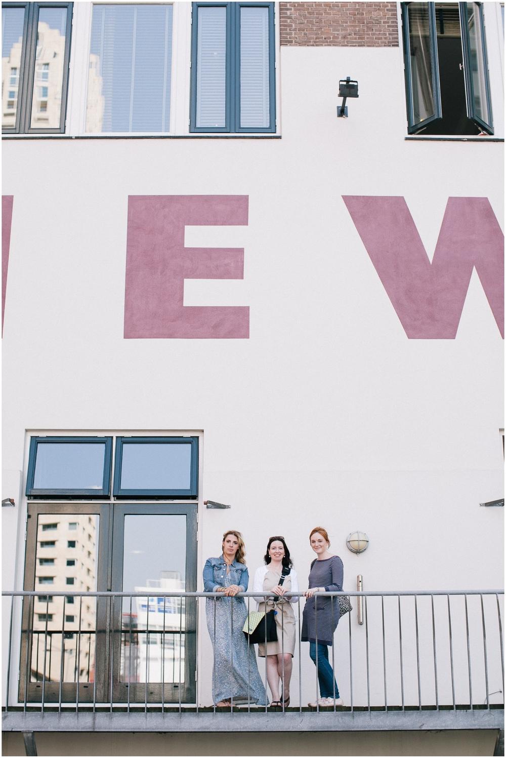 wedding-anniversary-rotterdam-nederland-021.jpg