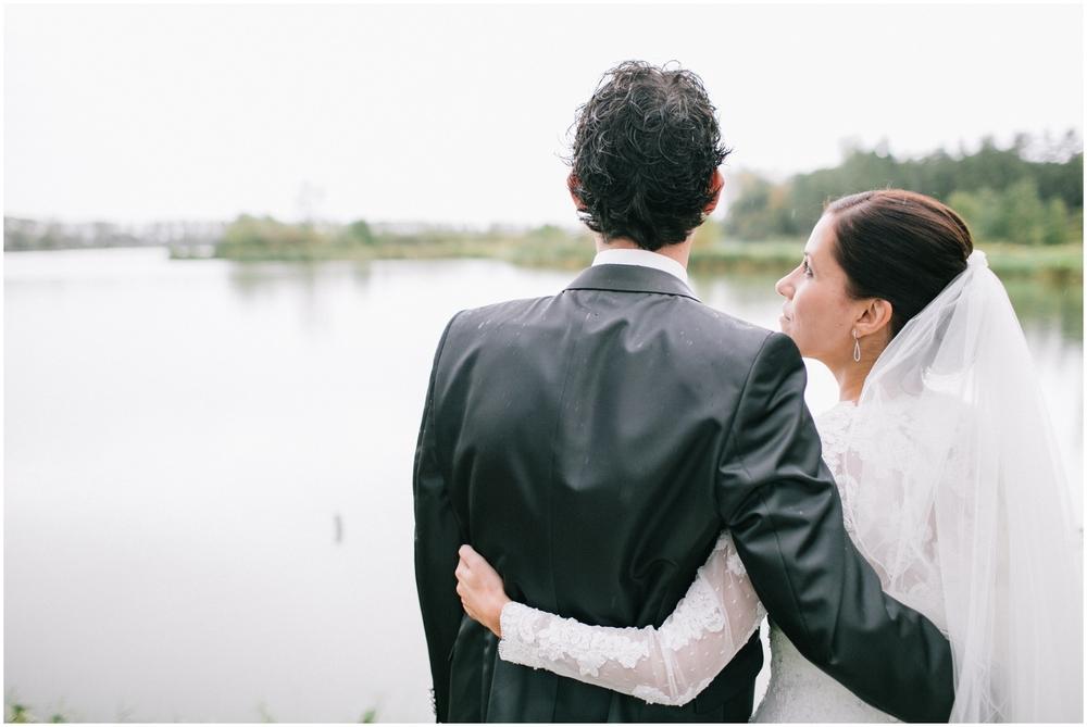 huwelijksfotograaf-hulst-nederland-010.jpg