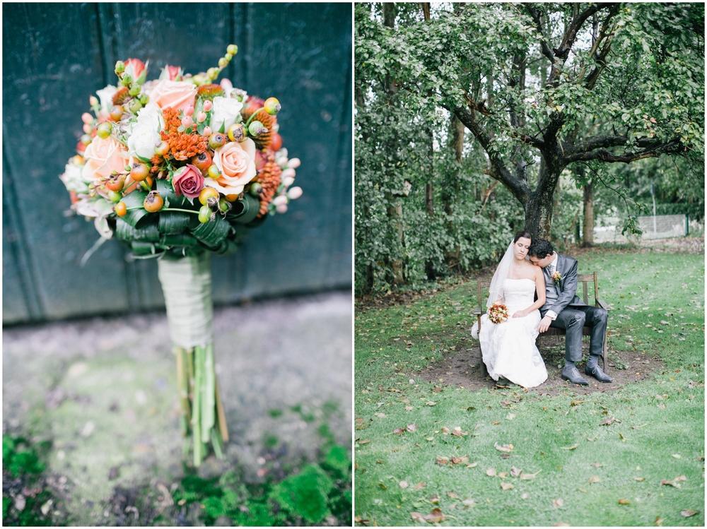 huwelijksfotograaf-hulst-nederland-003.jpg