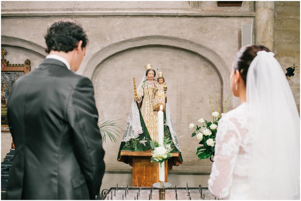 huwelijksfotograaf-hulst-nederland-008.jpg