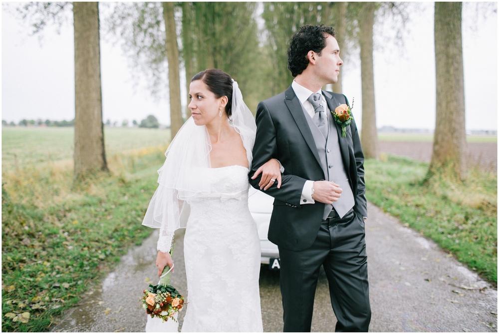 huwelijksfotograaf-hulst-nederland-012.jpg