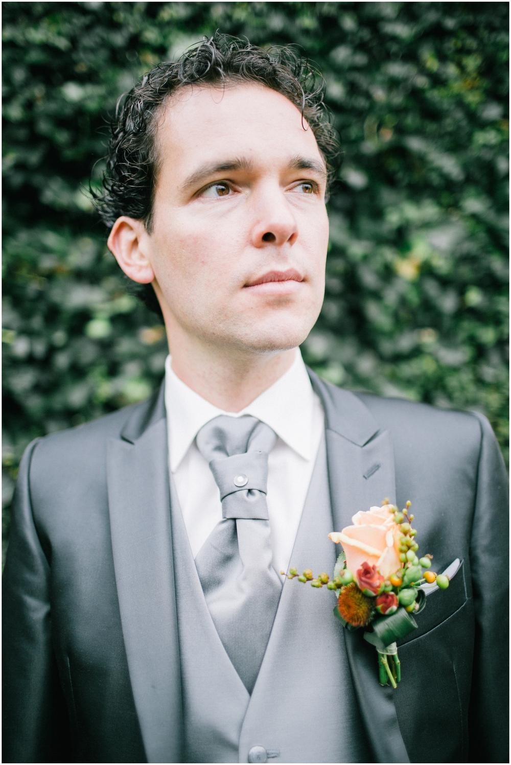 huwelijksfotograaf-hulst-nederland-014.jpg