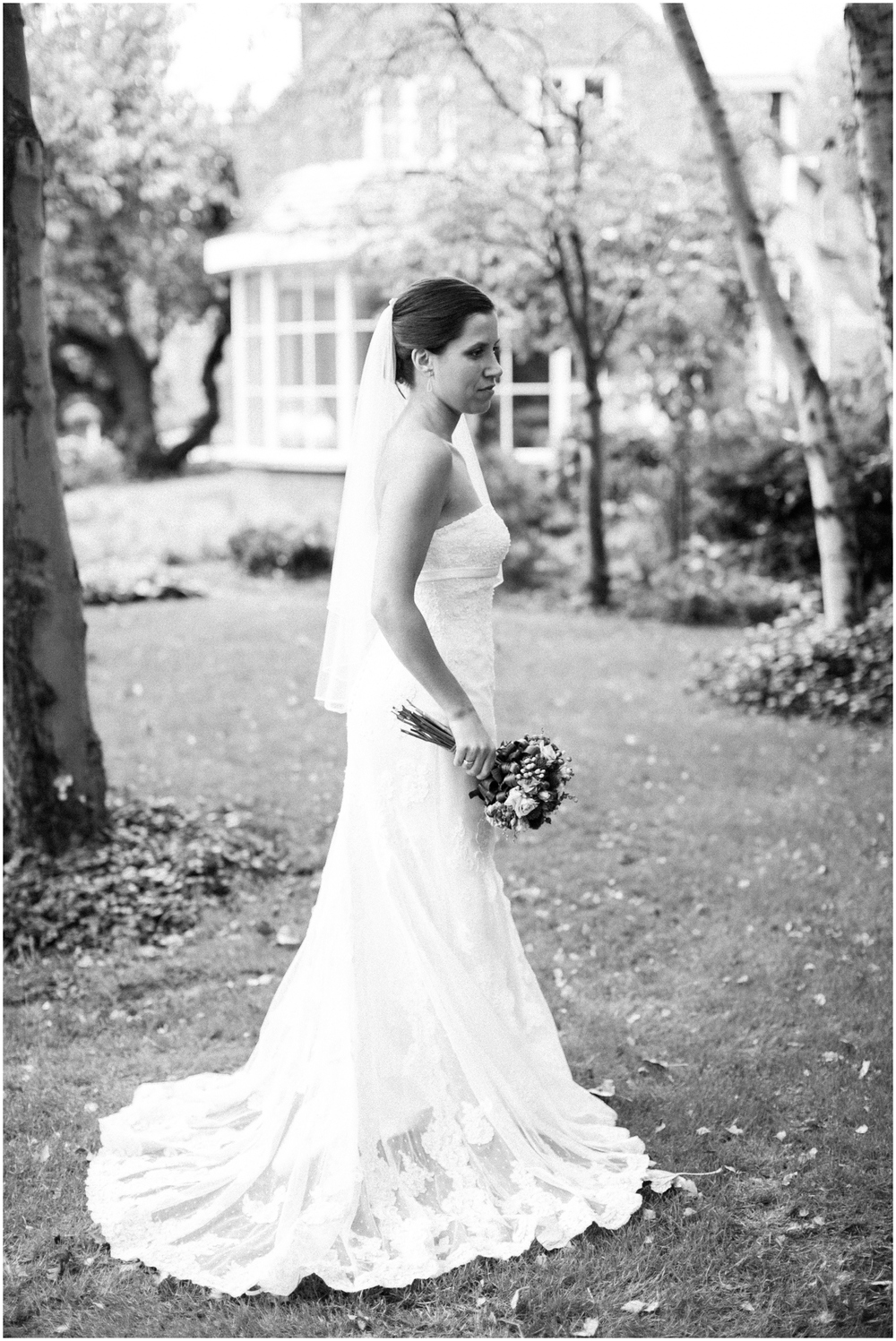 huwelijksfotograaf-hulst-nederland-015.jpg