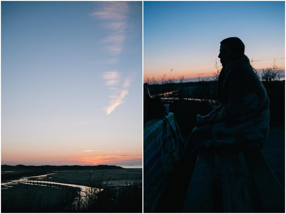 date-night-beach-cadzand-025.jpg