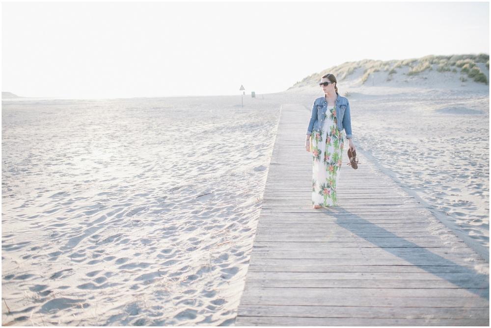 date-night-beach-cadzand-016.jpg