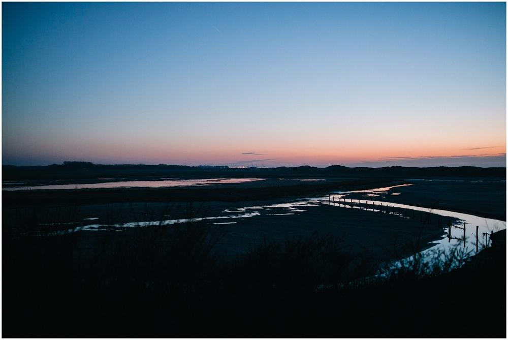 date-night-beach-cadzand-027.jpg