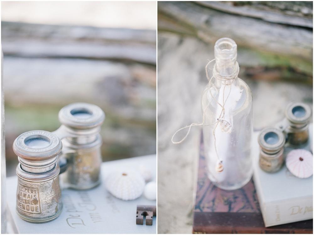 bridal-shoot-beach-inpsiration-cadzand-011.jpg