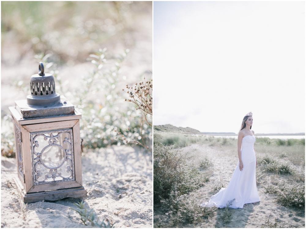bridal-shoot-beach-inpsiration-cadzand-014.jpg