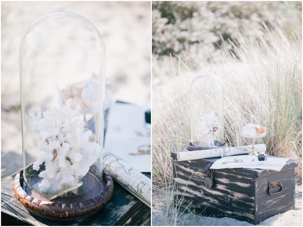 bridal-shoot-beach-inpsiration-cadzand-003.jpg