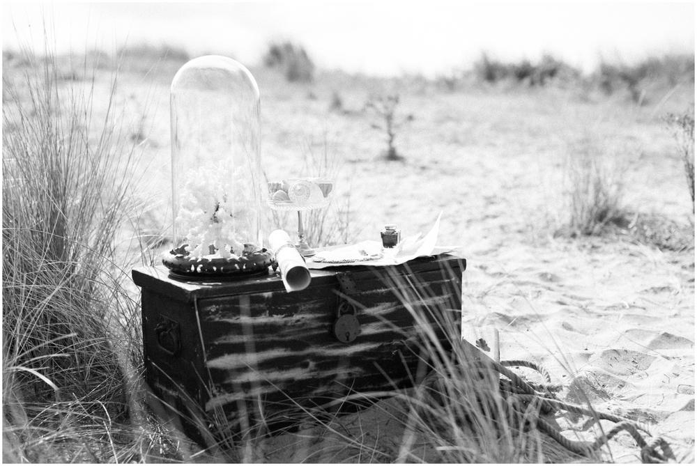 bridal-shoot-beach-inpsiration-cadzand-006.jpg