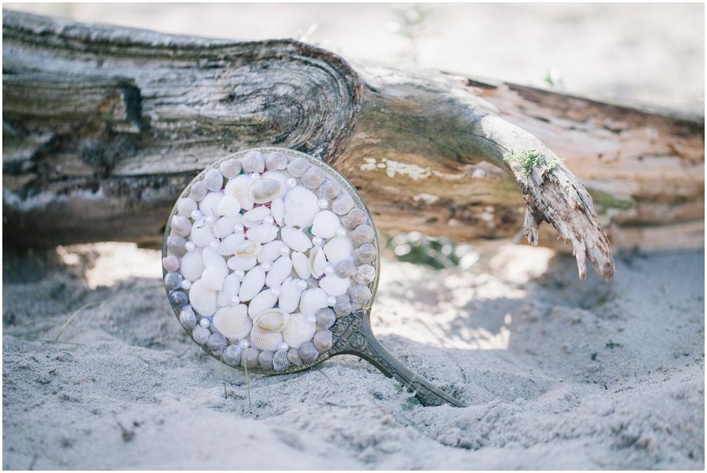 bridal-shoot-beach-inpsiration-cadzand-008.jpg