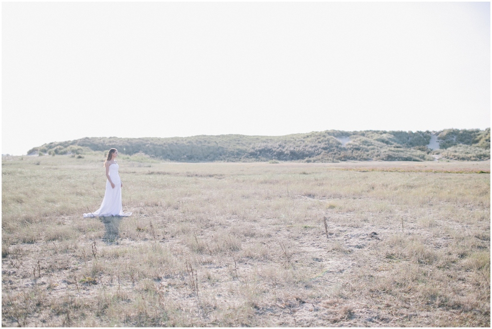 bridal-shoot-beach-inpsiration-cadzand-035.jpg