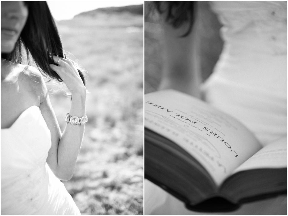 bridal-shoot-beach-inpsiration-cadzand-036.jpg