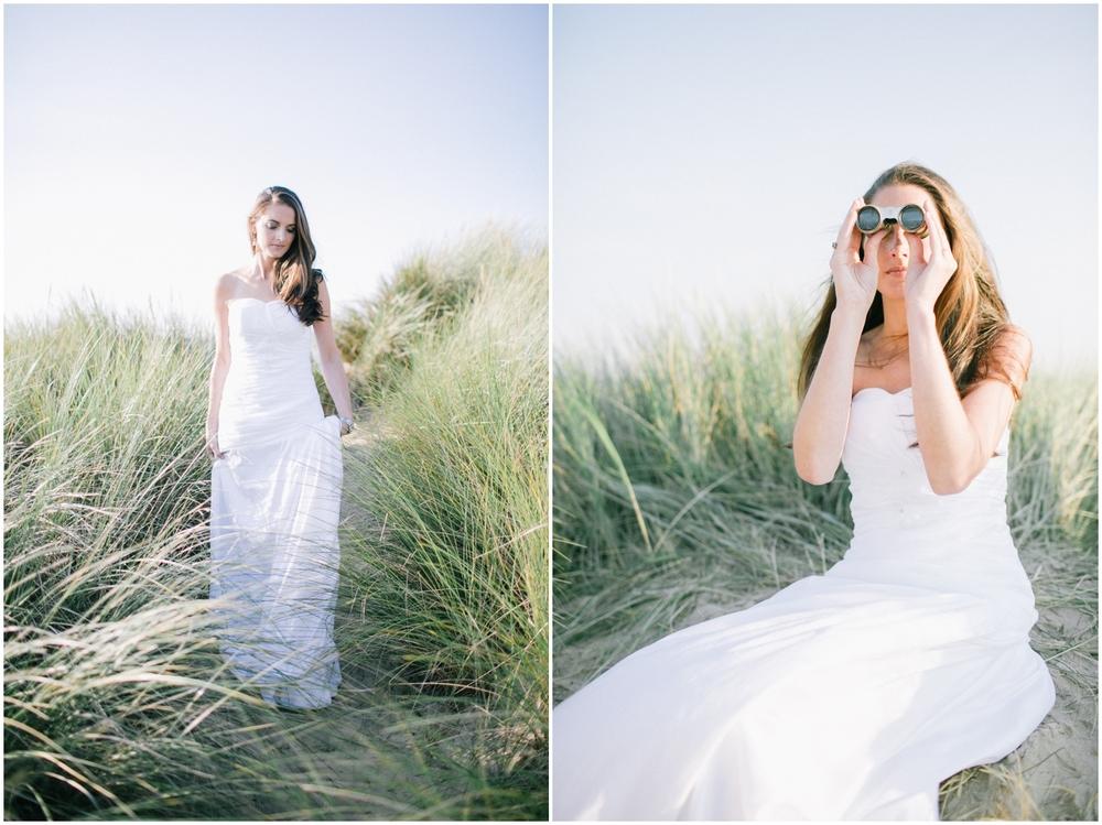 bridal-shoot-beach-inpsiration-cadzand-037.jpg