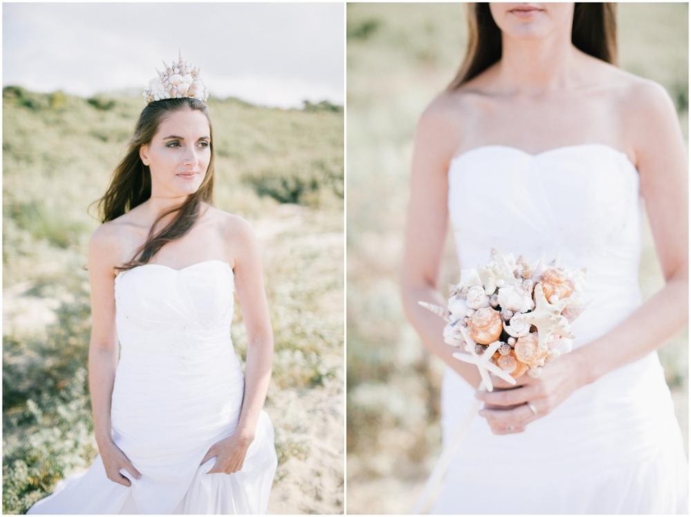 bridal-shoot-beach-inpsiration-cadzand-018.jpg
